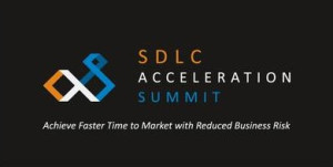 sdlc-acceleration-summit