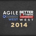 Better Software Conference West 2014