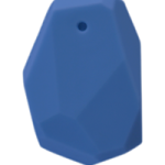 Estimote bluetooth beacon