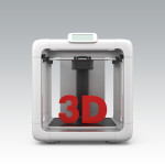 3d printer generic dreamstime_m_37892325