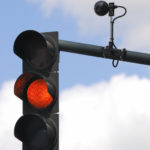 traffic light sensor
