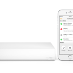 Insteon smart home hub