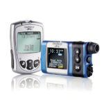 Animas OneTouch Insulin Pump