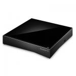 black computer box